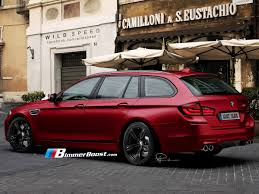 bmw station wagon 61 best bmw f11 5 series wagon images on pinterest touring