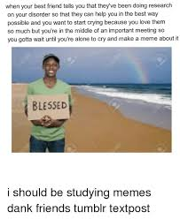 Studying Memes - 25 best memes about studying meme studying memes