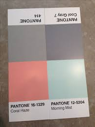 Best Coral Paint Color For Bedroom - best 25 coral kitchen ideas on pinterest teal kitchen paint