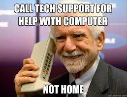 Tech Support Memes - tech support memes 28 images image gallery indian tech support