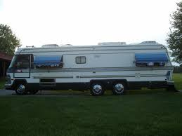 1984 holiday rambler imperial in concord va 8 500 00 class a