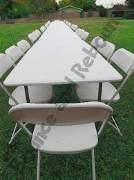 Rent Table And Chairs by 66 Best Bounce And Rebound Images On Pinterest Bounce Houses
