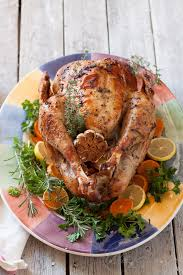 whole turkey for sale easy whole turkey recipe halal turkey recipe with a spin