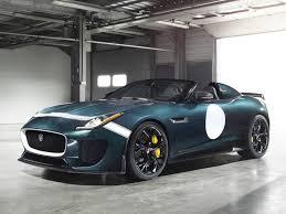 jaguar j type 2015 jaguar f type project 7 review top speed