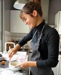 cuisiner sans gluten richesse culinaire sans gluten par cheneau keïal le