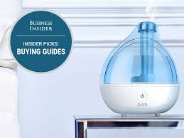 the best humidifiers you can buy business insider humidifier 4x3 pure enrichment business insider