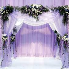wedding arch kit for sale compare prices on flower wedding arch online shopping buy low