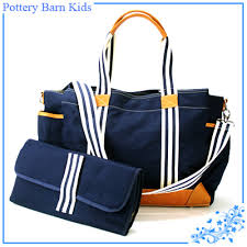 Pottery Barn Classic Diaper Bag Review Santek Rakuten Global Market Pottery Barn Kids Pottery Barn