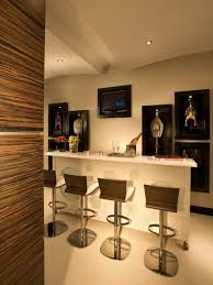 Residential Interior Design Firms by Top Residential Interior Design Firms Houzz