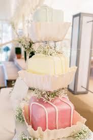 fancy wedding cakes rock my wedding a fondant fancy wedding cake