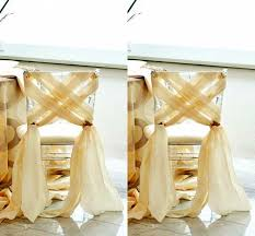 chair sashes wedding 2015 c12 chair sash for weddings with wedding decorations chair