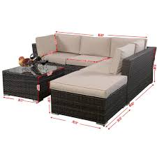 outdoor sofa cushions and kids fold out as well o kean with