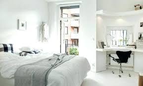 chambre style nordique une chambre style scandinave chambre style scandinave style une