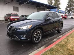 mazda worldwide sales used 2016 mazda mazda cx 5 for sale bend or