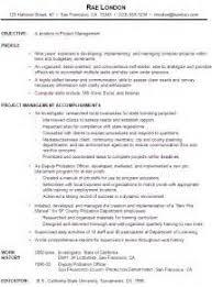Nurse Manager Resume Ideas For Descriptive Essay Topics List Of Dissertation Thesis On