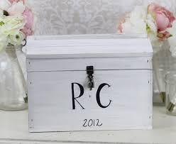 wedding envelope boxes wedding money box ivory and gold classic wedding card white gold