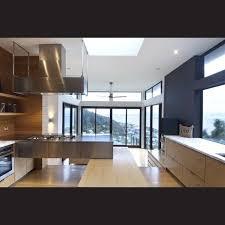New Kitchen Design Trends by 32 Best German Kitchen Design Images On Pinterest German Kitchen