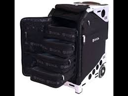 professional makeup carrier zuca pro best makeup kit