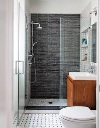 Bathroom Shower Walls Tile Layout Designs Best Tile For Bathroom Shower Walls Property