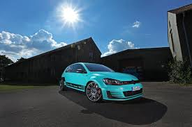 volkswagen scirocco 2016 modified volkswagen modified autos world blog