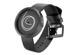 design uhren ora unica armbanduhr mit 36 mm zifferblatt design uhren nava
