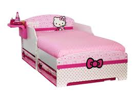 hello kitty home decor hello kitty home decor for your daughter decoration u0026 furniture