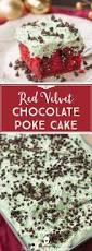 best 25 chocolate velvet cake ideas on pinterest
