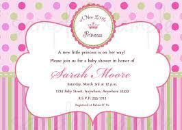 16 princess suite ideas fresh diy fresh diy princess baby shower invitations on a budget