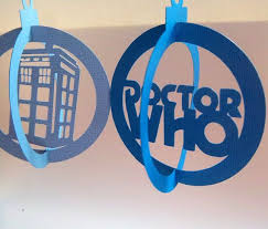 212 best doctor who at images on doctor who