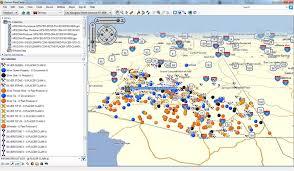 map of oregon nevada oregon std gold maps usgm view gps gold map bundle