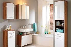bathroom cabinets za kitchen quotes b on ideas ideas bathroom cabinets za