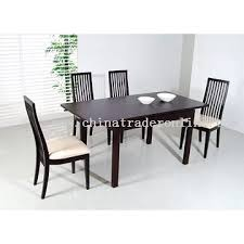 dinning chairs wooden dining room chairs