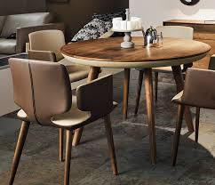 Small Round Dining Table Ideas Table Design Ideas For Small