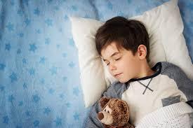 come si dorme bene qui come dormire bene non sprecare