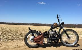 yamaha xs650 weld on hardtail u0027s xs650 chopper