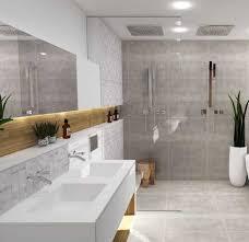 refaire sa cuisine a moindre cout cout refaire salle de bain inspirations et refaire salle de et
