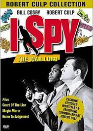 visit the new cinema retro spy movie store celebrating films of