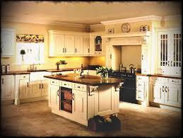kitchen island manufacturers modern kitchen design 2017 luxury kitchen cabinets manufacturers