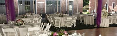 table and chair rentals island event rentals in st petersburg fl party rentals in ta bay