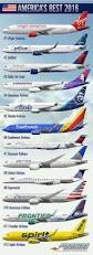 Southwest Flight Tickets by Best 25 Domestic Airlines Ideas On Pinterest Airline Ticket