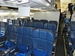 airways reservation siege avis du vol xl airways cancún en premium eco