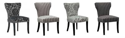 Uk Dining Chairs Mix Match How To Pull Mismatched Dining Chairs