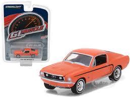 2013 mustang models mustang diecast model cars 1 18 1 24 1 12 1 43