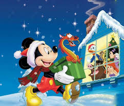 770 disney merry christmas images disney