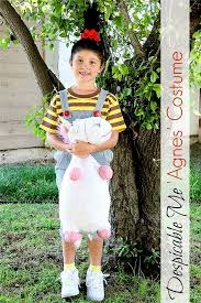 Halloween Costumes 2014 Happy Homemade 67 Best Do It Yourself Costumes Images On Pinterest Halloween