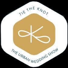 knot wedding tie the knot the ottawa wedding show
