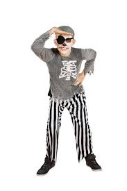 Boys Frankenstein Halloween Costume Halloween 2017 Costume Ideas Babies Kids Asda U0027s