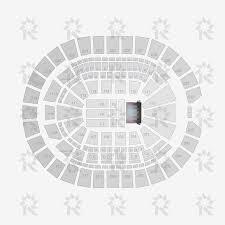 100 o2 floor seating plan o2 arena level 4 block 404 row g