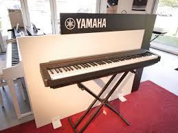 Comment Choisir Un Piano Yamaha P45 U2013 La Maison Du Piano U2013 Agen Boé