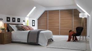 Fitted Bedroom Furniture Suppliers The Gallery Design Fitted Bedrooms Hillington And Hamilton
